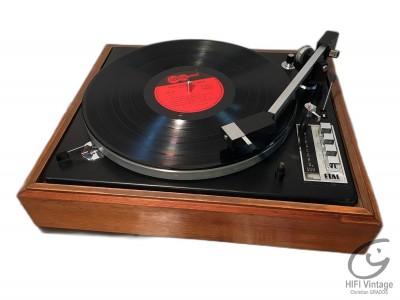 Hifi Vintage ELAC Miracor 50-M
