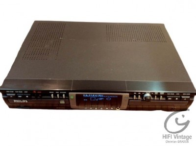 Philips CDR-775