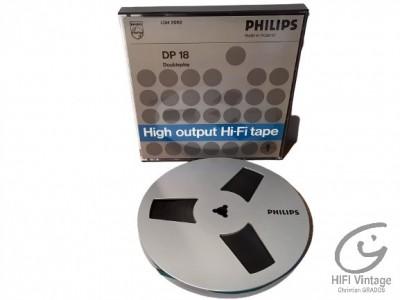 PHILIPS DP-18