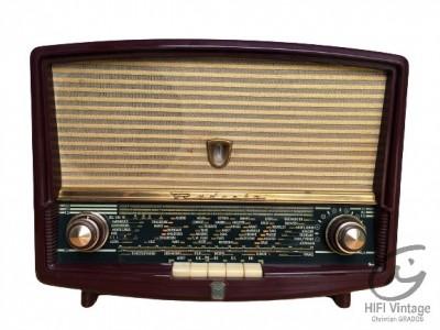 Hifi Vintage RADIOLA RA-469-A