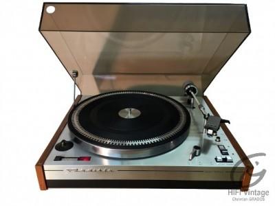Hifi Vintage RADIOLA RA-8479