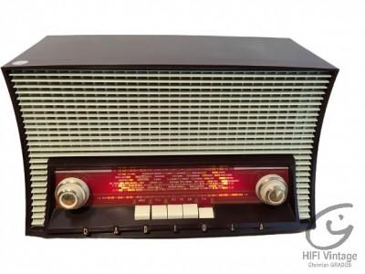 Hifi Vintage RADIOLA RA-369-A