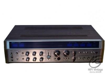 AKAI AS-980