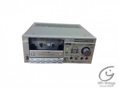 AIWA SD-L50E