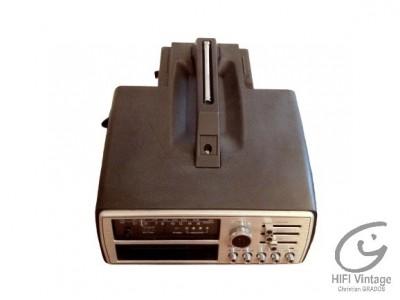 Clarion HE-503-P hifi vintage réparations