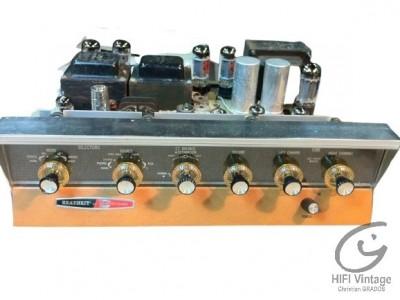 HearthKit AA-100