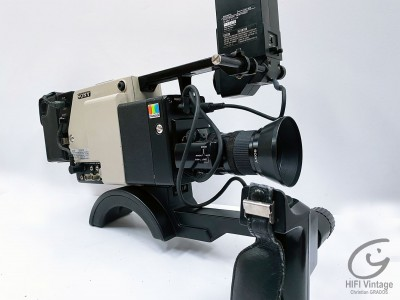 SONY DXC 1800-P