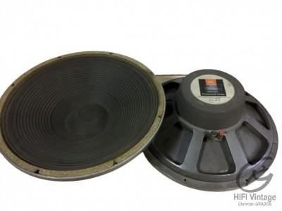 Hifi Vintage JBL 2205-B