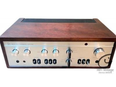 Luxman SQ507X