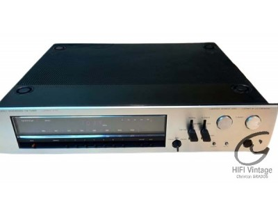 Luxman 5T50