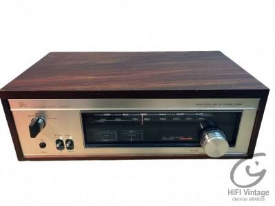 Hifi Vintage Luxman 500
