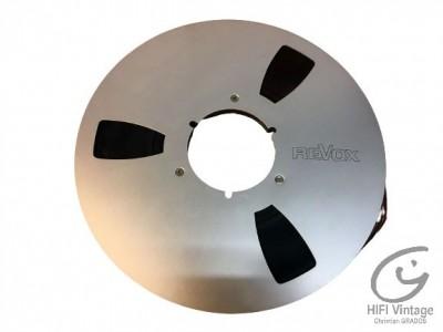 REVOX Alu 26cm
