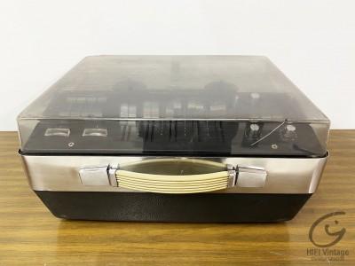 B&O Beocord 2000 de Luxe