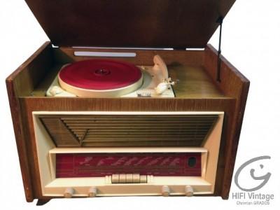 TEPPAZ Eco et Radio