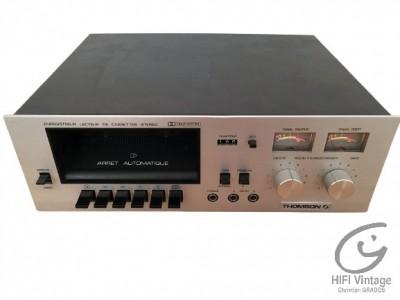 THOMSON DK-300-T Hifi vintage Réparations