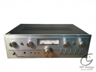 THOMSON PA-3504T