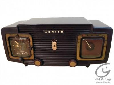 ZENITH SL07-R520