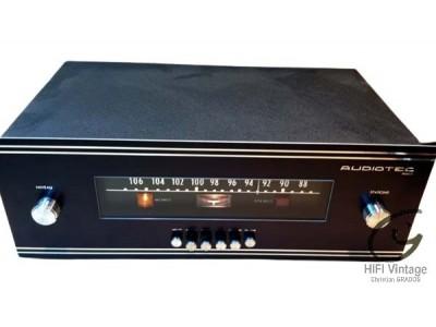 Audiotec T-932