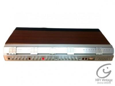 Beomaster 4400 amplificateur tuner Hifi vintage Réparateur