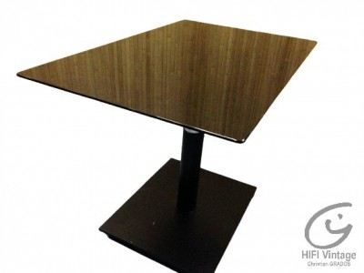 Table BEO