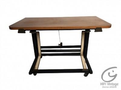 Hifi Vintage B&O Table TV
