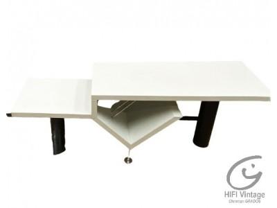 B&O Meuble 2094 Attyca Furniture