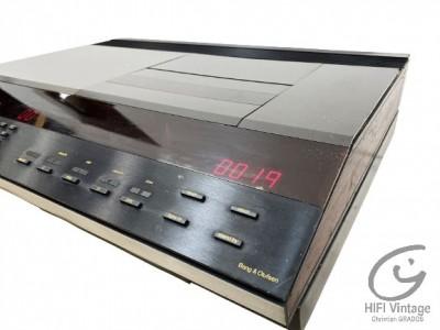 B&O type 4424 video recorder