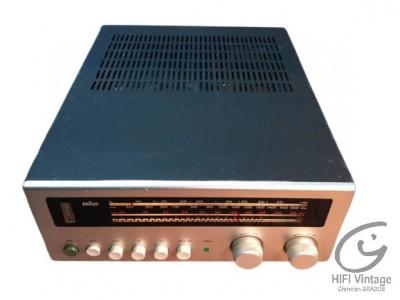 Braun CE-500
