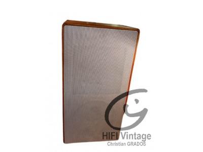 Braun LV-1020 HP amplifié