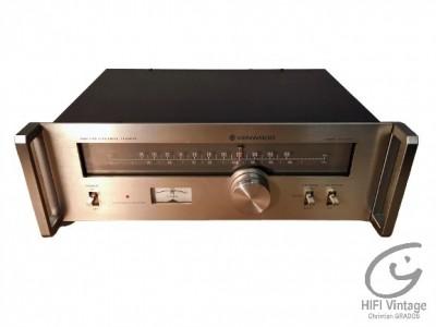 KENWOOD KT-5300