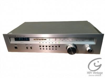 Hifi Vintage PATHE MARCONI T3055-V