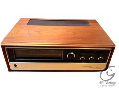 Pioneer SX-9000