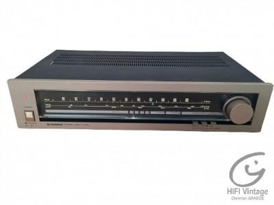 Hifi Vintage PIONEER TX-205-L