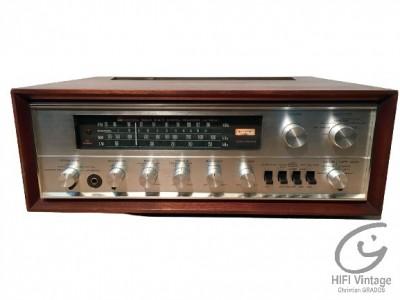 PIONEER LX-800-T