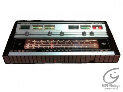 Grundig RTV-1020