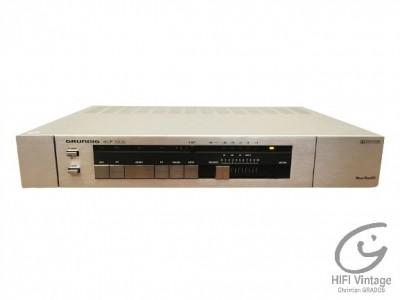 GRUNDIG SCF-1000