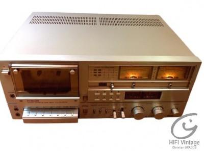 Hitachi D5500