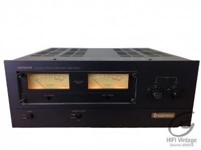 HITACHI HMA-8300