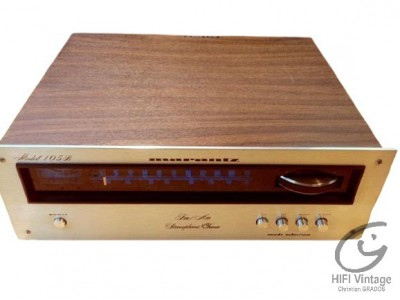 Marantz model 105 B