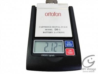 ORTOFON DS-1