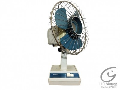 PHILIPS Ventilateur 1970