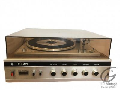 PHILIPS 22-GF-560