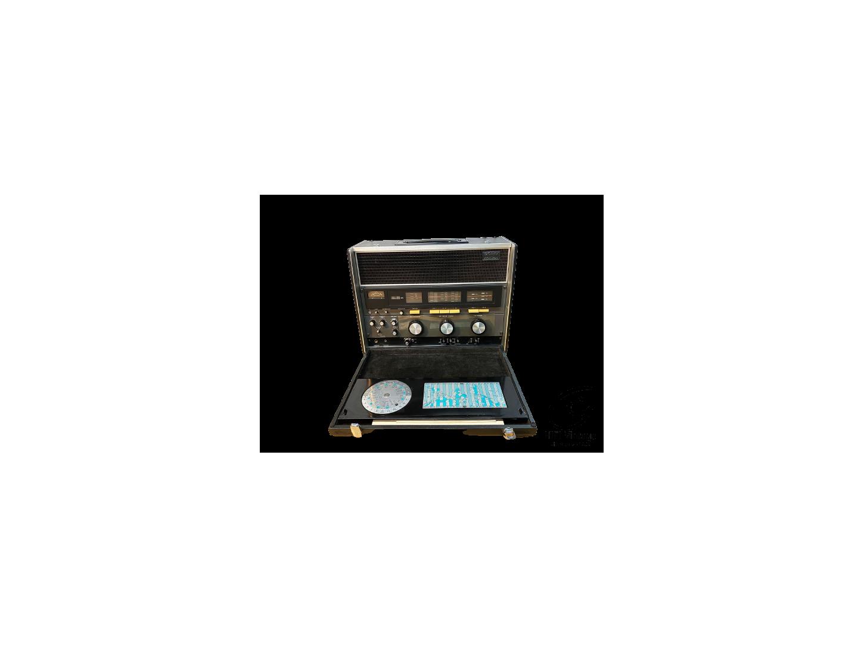 SONY CRF-230-B