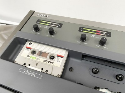 SONY CCP-2310-F