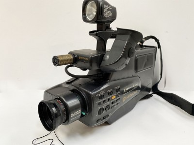 HITACHI VM-2400-S