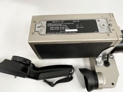 JVC CV-3001