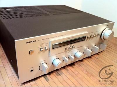 Denon A-7090