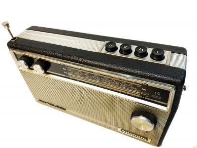 GRUNDIG Music Boy 205