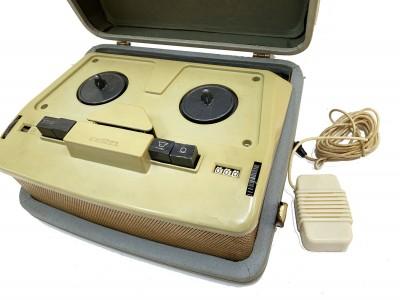 CEREL-Magnetophon  Hifi vintage Réparations