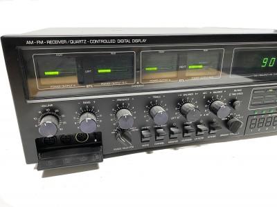 TELEFUNKEN TRX 3000 Hifi vintage Réparations